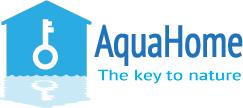 Aquahome | The Key to Nature